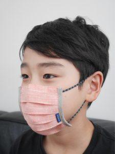 200428/mask15-02