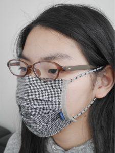 200416/mask08-02