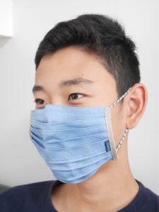 200421/mask10-02