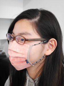 200428/mask14-02