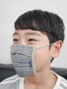 200416/mask09-02
