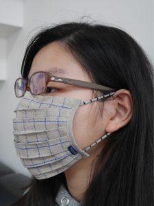 200406/mask01-01
