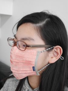 200428/mask13-02