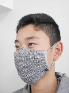 200416/mask07-02