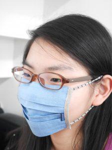 200421/mask11-02