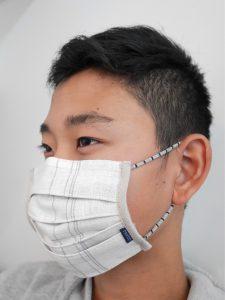 200413/mask02/02