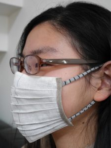200413/mask01-02