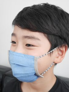 200421/mask12-02