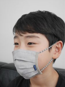200511/mask18-02