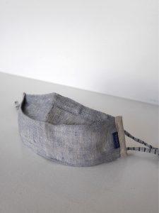 200519/7mask-01