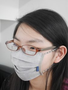 200511/mask17-02